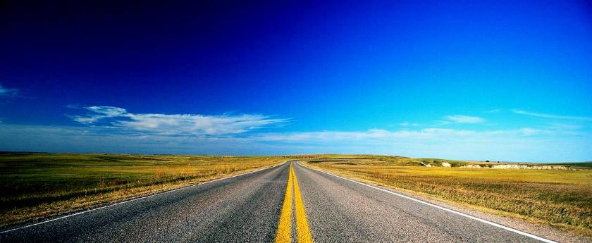 road_background
